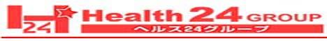 ヘルス24太田店