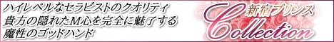 新宿プリンスCollection